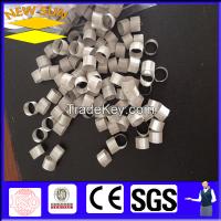 1.5cm stainless steel filter tube