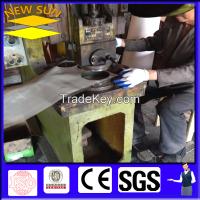 mild steel wire cloth / masterbatch filter cloth