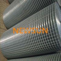 sales welded wire mesh