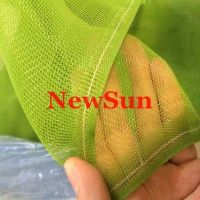 30mesh mosquito net