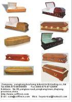sell coffin,casket,wooden coffin