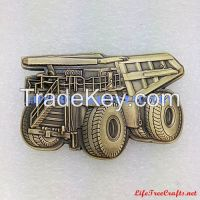 Custom Coins, Challenge Coins, Military Coins