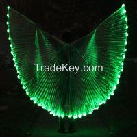 Sell China LED Wings
