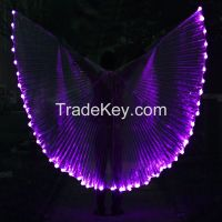 Sell LED Wings Solid Color