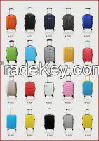 s/3pcs luggage cases