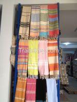 Sell Tunisian Fouta 5 colors