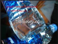Sell Water Bottle Laser Marking Jet