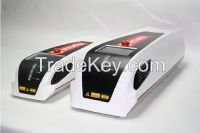 Sell Macsa Icon -1000 Series / Spain Imported