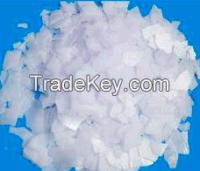 Sell Caustic Soda Flakes / Sodium Hydroxide / Sodium Hydrate