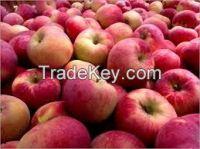 apple, apple fruit, Bananas, Oranges, , gala apple