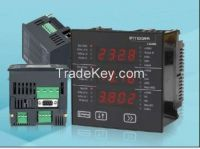 Crompton digital meter