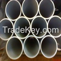 6063 6061 aluminum pipe