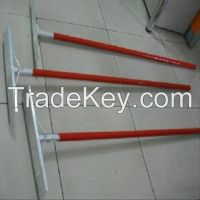 aluminium welding products