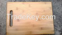 the best price bamboo choping board