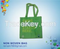Non Woven Shopping Bag & any other bag