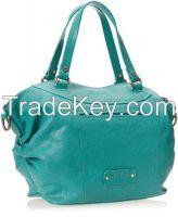 Leather Handbag on Sale