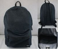 """Canvas Travelling Bag """"ON SALE"""""""