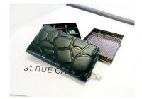 PU Leather Wallet on sale