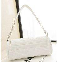 """""""ON SALE"""" - Hobo shoulder Handbag"""