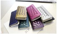 SELL PU Leather  Wristlet coin purses