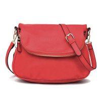 SELL Cross-body Handbag