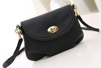 Cross-body clutch Handbag ''ON SALE''