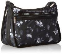 """ON SALE"" - Messenger Handbag"