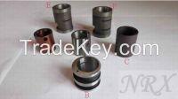 OEM Pneumatic cylinder