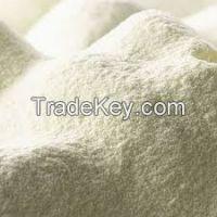 Skimmed Powder