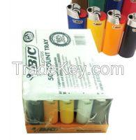 Cheap Bic Lighters J26, J25