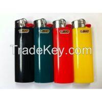 BIC Lighters Maxi J26