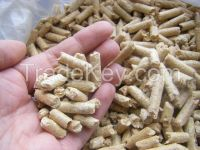 Cheap Wood Pellets - Din plus, Din, EnplusA1