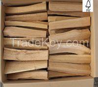 Firewood for sale (beech, oak) Kiln Dried!