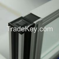 T3 aluminum profile