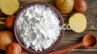 High quality modified starch tapioca for sale