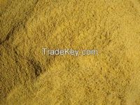 Powder Soybean Meal