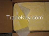 Grade A Unsalted Butter