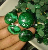 Genuine gemstones for sale in an admirable prices!!