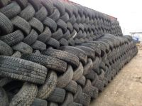 BEST QUALITY USED TIRES ALL TIRES SIZE AND MARKS