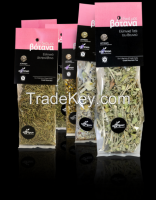 Sell GREEK SPICES