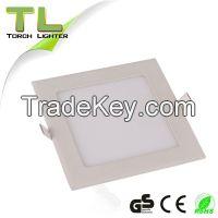 24w LED Panel Light