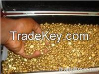 Sell Gold Nuggets