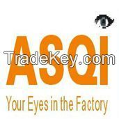 Fence Pliers Pre-Shipment Inspection / Container Loading Supervision