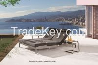 sofa , dining , occassional , beach bed etc