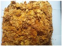 Selling High Quality - Flue Cured Virginia (FCV) Tobacco - Grade PAK 1 MM (Middle Mature)