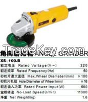 Power Tools  machine with high quality