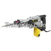 800W Electric Rotary Hammer