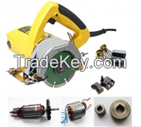 1200W Marble Cutter with high quality