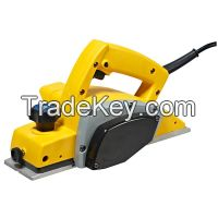 500W Electric Planer