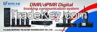 two way radio/beifeng telecom technology co., ltd/factory